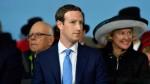 """Mark Zuckerberg tras fin de DACA: """"Es un día triste para Estados Unidos"""" - Noticias de dreamers"""