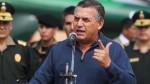 La Fiscalía pide 25 años de prisión para Urresti por el caso Bustíos - Noticias de hugo bustíos