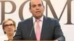 Zavala: Nos parece inconcebible que malos dirigentes nos amenacen con paro - Noticias de huelgas en per��