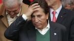 Fiscal Villar habría confirmado que dinero de Ecoteva vendría de Odebrecht - Noticias de corte suprema