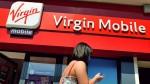 Virgin Mobile deja el Perú tras poco más de un año de operaciones - Noticias de inkacel