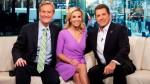 Presentador de televisión fue despedido de Fox News ante presunto acoso sexual - Noticias de eric vasille