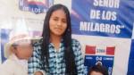 Ayúdalos a volver: adolescente desapareció en Comas - Noticias de divincri comas