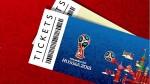 Rusia 2018: esta empresa es la encargada de vender las entradas en Perú - Noticias de copa del mundo brasil 2014