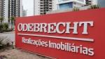 Fiscalías Anticorrupción reciben anotaciones encontradas en celular de Odebrecht - Noticias de caso lava jato