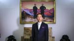 Embajador de Corea del Norte en el Perú rechaza pedido de abandonar el país - Noticias de militares peruanos