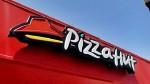 Gerente de Pizza Hut amenazó a sus empleados si evacuaban por huracán Irma - Noticias de pizza