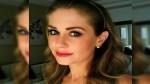 'Qué pobres tan ricos': ¿por qué Ingrid Martz deja Televisa tras casi 20 años? - Noticias de qué pobres tan ricos