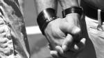"""¿Qué distritos contemplan la """"erradicación de homosexuales"""" en seguridad? - Noticias de cercado de lima"""