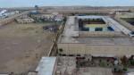 Maranguita: otros motines e intentos de fuga en la última década - Noticias de colchón