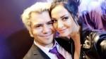 Andrea Luna le dedica romántico mensaje a Pietro Sibille tras estreno de 'La Hora Final' - Noticias de solo una madre