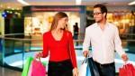 Día del Shopping: hasta 70% de descuentos ofrecerán centros comerciales - Noticias de accep