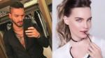 ¿Maluma le envió romántico mensaje a Belinda en Twitter? - Noticias de angel urpeque