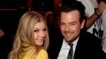 Fergie y Josh Duhamel anunciaron su separación tras ocho años de matrimonio - Noticias de josh duhamel