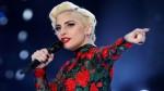 Lady Gaga es hospitalizada y cancela su concierto en Rock in Río - Noticias de bradley cooper