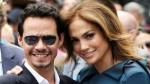 ¡Marc Anthony celebró su cumpleaños número 49 con Jennifer López! - Noticias de solo una madre