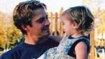Rápidos y furiosos: hija de Paul Walker recordó así al fallecido actor - Noticias de rapidos y furiosos
