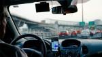 ¿Aire acondicionado o ventanas abiertas? ¿Qué gasta más combustible? - Noticias de compra de autos