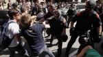 España: 12 altos cargos de Cataluña detenidos por el referéndum - Noticias de calle 13