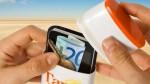 Cinco tips infalibles para llevar dinero en un viaje - Noticias de tu dinero