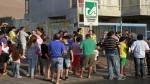 Terremoto en México: así funciona el sistema de alerta para sismos - Noticias de miguel obregon palma