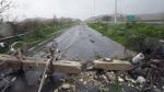 Huracán María: se debilita a categoría 2 y se dirige a República Dominicana - Noticias de lluvia