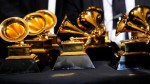 Terremoto en México: posponen nominaciones al Grammy Latino tras sismo - Noticias de grammy latino