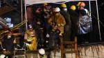 Terremoto en México: así se realizan los trabajos de rescate - Noticias de profesores