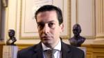 Miguel Torres: Sería ideal que PPK indulte a Fujimori a su regreso del Vaticano - Noticias de