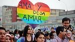 Serenos son principales agresores de personas LGBT, según informe - Noticias de comunidad lgbt