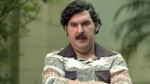 Andrés Parra: el radical cambio del protagonista de la serie sobre Pablo Escobar - Noticias de trotar