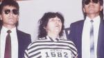 Sendero Luminoso: Martha Huatay es la próxima terrorista que saldría de prisión - Noticias de abimael guzm�n