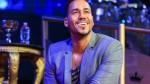 Romeo Santos: exconejita de Playboy aseguró que cantante es gay - Noticias de romeo santos