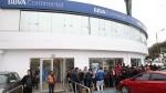Perú vs. Colombia: Indecopi investiga venta de entradas en cajeros automáticos - Noticias de indecopi