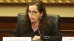 Comisión Lava Jato: Aún no hay elementos suficientes para citar a García y Keiko - Noticias de cecilia blume