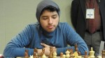 El peruano José Martínez es campeón mundial juvenil de ajedrez - Noticias de saco oliveros