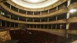 Municipalidad de Lima invertirá 58 millones de soles para recuperar el teatro Segura - Noticias de lima luis castaneda