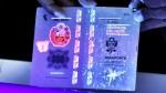 Perú a Rusia 2018: conoce cómo obtener el pasaporte biométrico en un día - Noticias de superintendencia nacional de migraciones