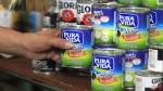 """Gloria: """"Estamos recuperando las ventas de Pura Vida"""" - Noticias de francis pilkington"""