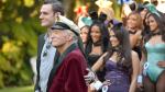 Playboy: conoce a Cooper Hefner, el joven heredero del imperio - Noticias de chicago