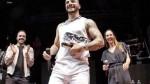 Maluma: entérate por qué recibió este reconocimiento - Noticias de grammy latino