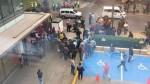 San Isidro: dictan cadena perpetua para asesinos de cambista - Noticias de calle 13