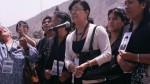 Caso Fujimori: deudos de La Cantuta solicitan reunirse con PPK - Noticias de marcos ortiz