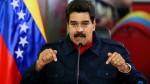 """Maduro declara al """"minimalismo"""" como """"enemigo mortal"""" de la revolución - Noticias de mundialmente"""