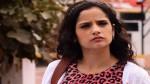 Melania Urbina cumplió 40 años y fan sorprende con este comentario en redes - Noticias de melania urbina