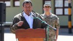 Jorge Nieto: Estado debe vigilar a los terroristas que han sido excarcelados - Noticias de abimael guzm�n