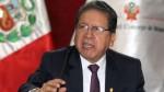 Sánchez: Pedido para interrogar a Odebrecht es por todos los apuntes en su agenda - Noticias de pablo sánchez