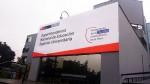 Sunedu: denuncian irregularidades y piden que entidad sea reorganizada - Noticias de apra