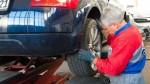 ¿Cada cuánto tiempo debes darle mantenimiento a tu auto? - Noticias de accidente