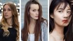 Este es el color de pelo que más atrae a los hombres, según la ciencia - Noticias de mujeres maltratadas